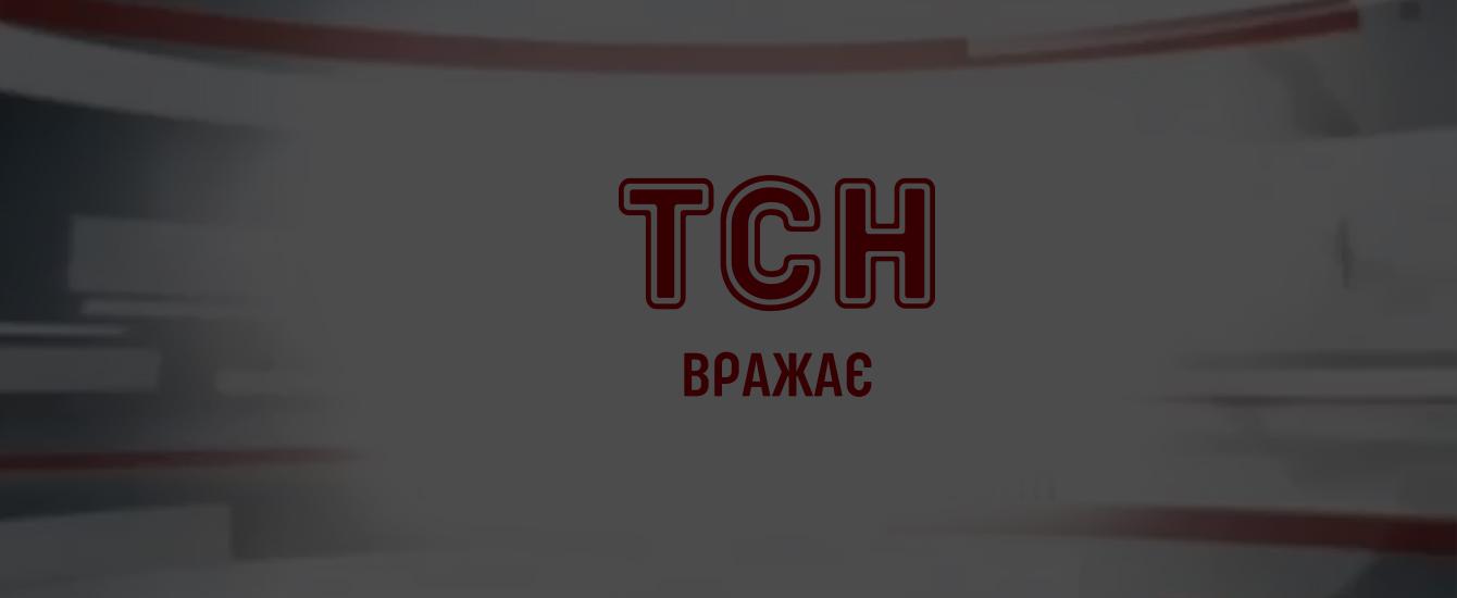 """У Києві для вшанування пам'яті """"Небесної сотні"""" люди на Євромайдані стали на коліна"""